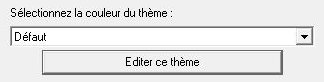 Bouton Editer