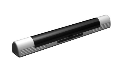 Speechi Pen fermé