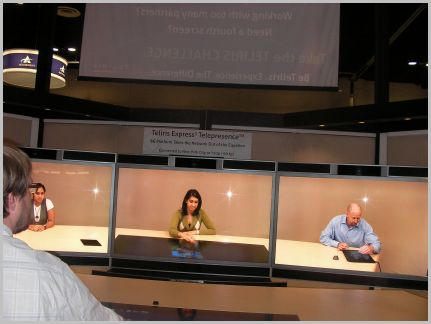 telepresence2