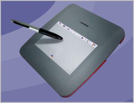 Speechi Tablet