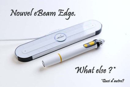 sarkosy vs ebeam edge speechi