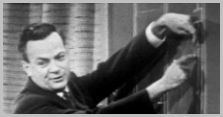 Le TBI qui manque à Feynman