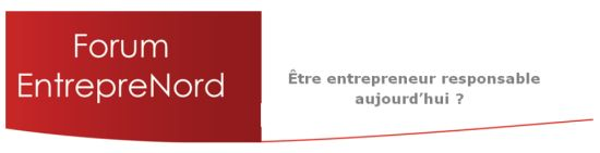 EntrepreNord