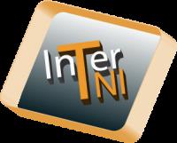 Speechi sur InterTNI.fr