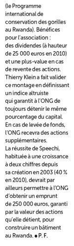 Speechi2