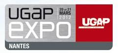 UGAP Expo