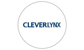 cleverlynx pour écran interactif
