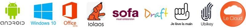 suite-logicielle-ecran-interactif