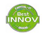 logo BestInnov