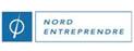 Logo Nord Entreprendre