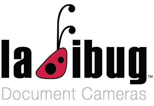 Ladibug software visualiser