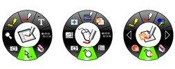 ebeam interact software