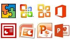 Windows environment