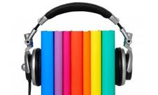 insérer des vidéos et sons dans powerpoint
