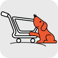 magasin applications android pour écran interactif