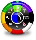 interactive-software-ebeam