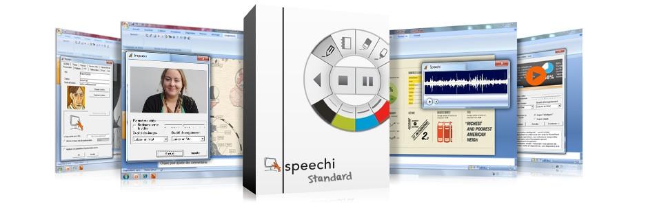 transformer Powerpoint en flash ou HTML5