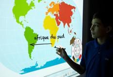 enhance public speaking effectiveness