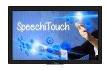 speechitouch-plus