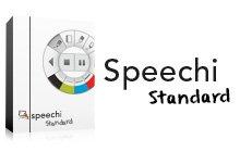 Speechi Standard