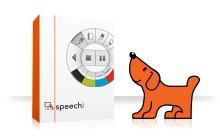 speechi-support