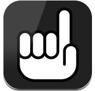 logo logiciel jllm
