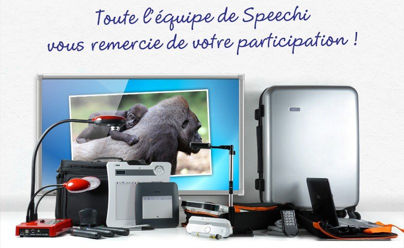 resultats-concours-facebook-rentree-2013