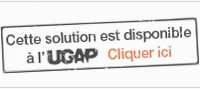 Visualiseur à l'UGAP