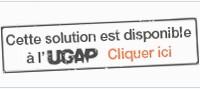 Visualiseur à l'UGAP