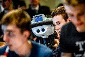 anybots-robot-lyceen