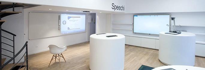 dej-speechi