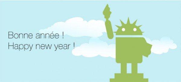 Voeux2016-ecran-interactif-android