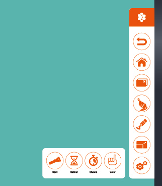 barre-flottante-ecran-interactif