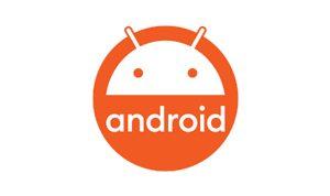 logo Androïd