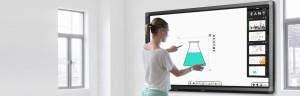 ecran-tactile-interactif-speechitouch-65pouces