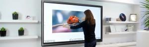 logiciel-ecran-geant-interactif