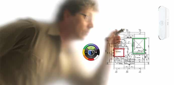 tableau-digital interactif