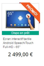 Ecran-Interactif-65-HD