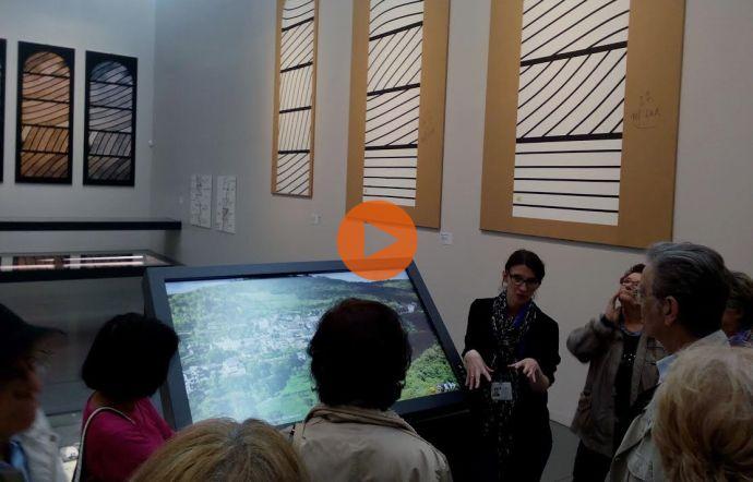 VideoEcranInter(actif