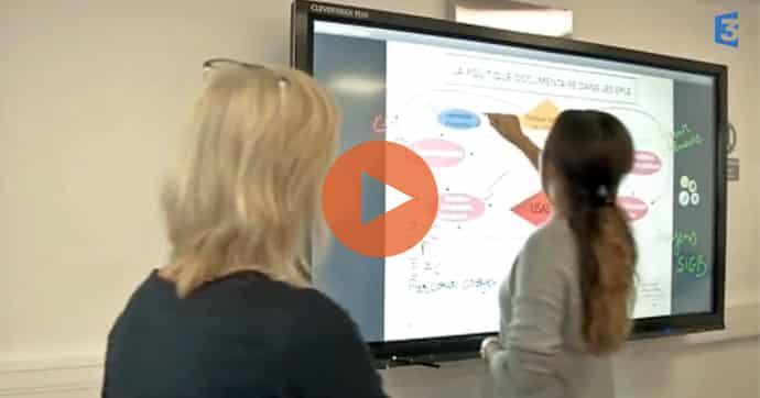 france3-reportage-ecran-interactif (3)