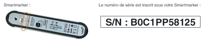 sn-smartmarker
