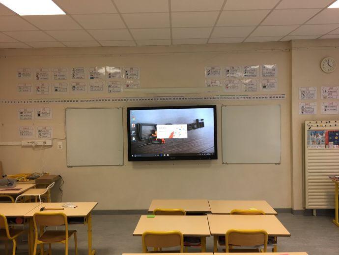 TBI-ecran-interactif