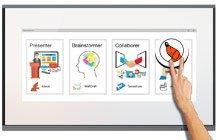 ecran-interactif-pro-android2