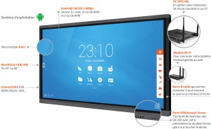 ecran-tactile-interactif-android-speechitouch-1