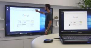 partage-sans-fil-ecran-interactif-tactile-SpeechiTouch-003