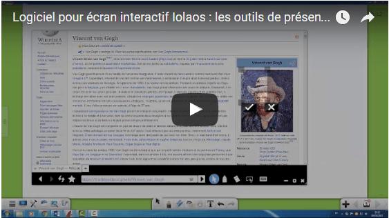 video-logiciel-interactif-iolaos