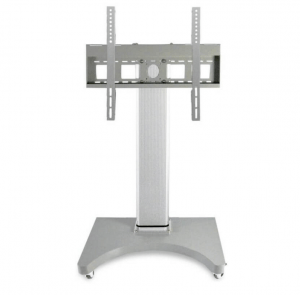 Supports for display, IWB and VPI - Speechi