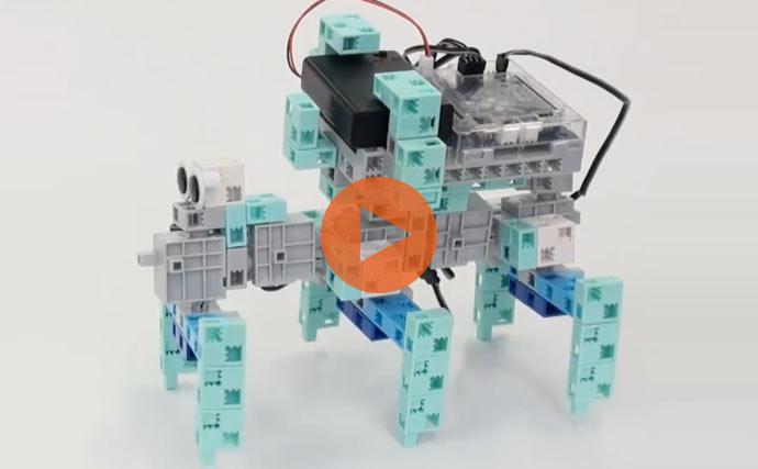 programmation-scratch-ecole-robot