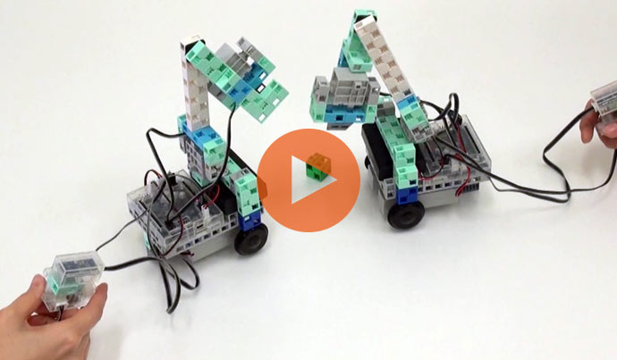 video-robot-programmation