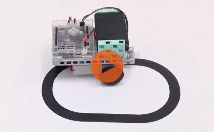 ecole-robot-arduino-scratch